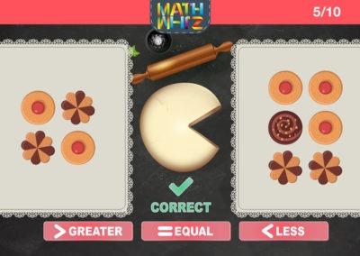 Math Whiz
